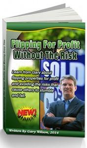 FlippingForProfit