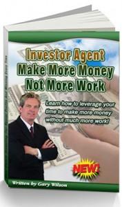 InvestorAgent