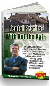 RentalProfits