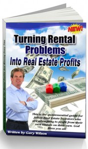 TurningRental