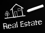 For investors and real estate agents