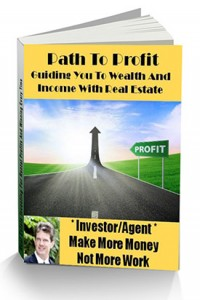 Investor-Agent-cover