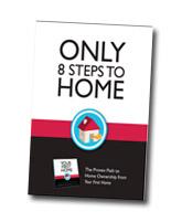 e-book-8steps