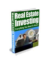 e-book-investing