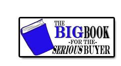 e-book-Buyers