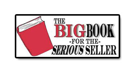 e-book-Sellers