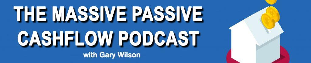 podcast-banner-new