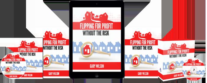 flippingforprofit-2