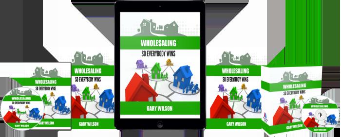 wholesale-2