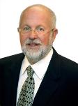 Bill Godwin