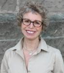 Lauren Tempkin